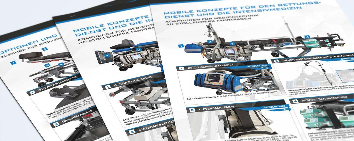 20Fuenfzehn - Portfolio - Stollenwerk Flyer - Header