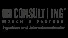 20Fuenfzehn - Kunden Logos - ConsultING