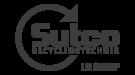 20Fuenfzehn - Kunden Logos - Sutco RecyclingTechnik