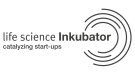 20Fuenfzehn - Kunden Logos - Life Science Inkubator (LSI)