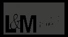 20Fuenfzehn - Kunden Logos -Ludden & Mennekes