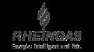 20Fuenfzehn - Kunden Logos - Rheingas