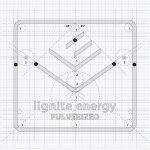 20Fuenfzehn - Portfolio - Lignite Energy - Logo - Detail 001