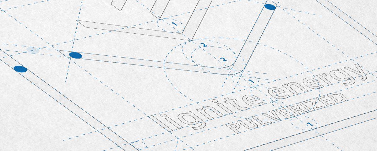 20Fuenfzehn - Portfolio - Lignite Energy - Logo - Header