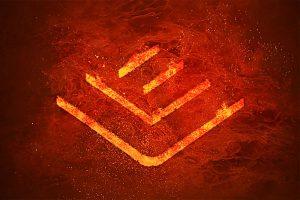 20Fuenfzehn - Portfolio - Lignite Energy - Logo - Detail 002