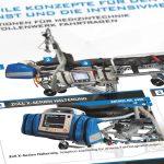 20Fuenfzehn - Portfolio - Stollenwerk - Komponentenflyer - Detail 001