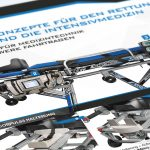 20Fuenfzehn - Portfolio - Stollenwerk - Komponentenflyer - Detail 002