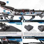 20Fuenfzehn - Portfolio - Stollenwerk - Komponentenflyer - Detail 004