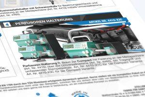 20Fuenfzehn - Portfolio - Stollenwerk - Komponentenflyer - Detail 005