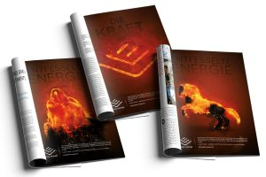 20Fuenfzehn - Portfolio - Lignite Energy - Feuertiere - Detail 001