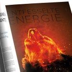 20Fuenfzehn - Portfolio - Lignite Energy - Feuertiere - Detail 003