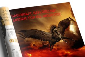 20Fuenfzehn - Portfolio - Lignite Energy - Sagenhaft - Detail 002