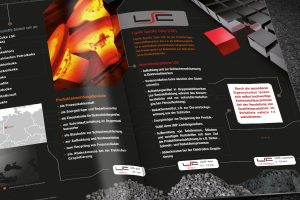 20Fuenfzehn - Portfolio - LSR - Corporate Design - Detail 002