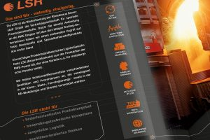 20Fuenfzehn - Portfolio - LSR - Corporate Design - Detail 004
