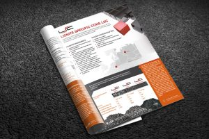 20Fuenfzehn - Portfolio - LSR - Corporate Design - Detail 006