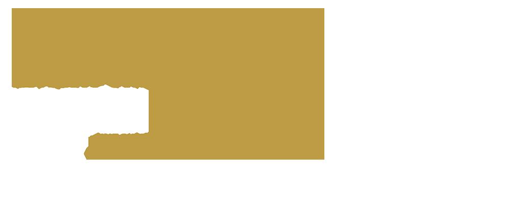 Imaginär und handfest. Intuitiv und erfahren. Von Herzen professionell. 20FUENFZEHN – Eine gute Mischung.