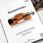 20Fuenfzehn - Portfolio - Heizprofi - Edel-Kampagne - Detail 002