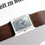 20Fuenfzehn - Portfolio - Heizprofi - Edel-Kampagne - Detail 005