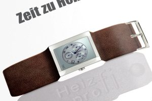 Heizprofi - Edel-Kampagne - Detail