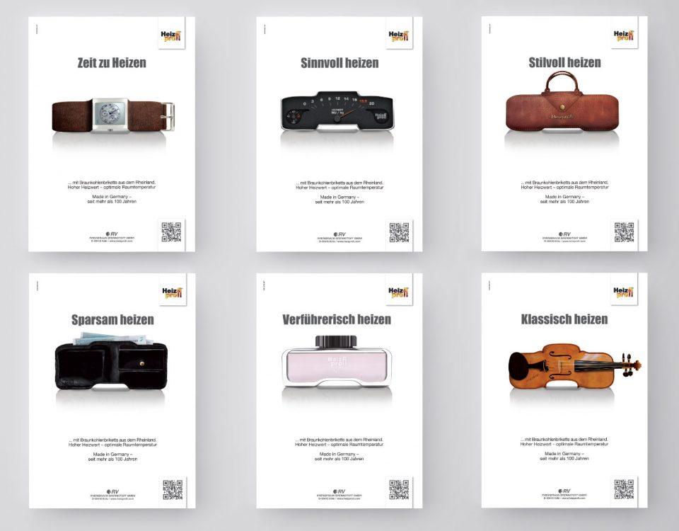 20Fuenfzehn - Portfolio - Heizprofi - Edel-Kampagne - Header