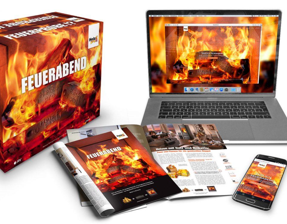 20Fuenfzehn - Portfolio - Heizprofi - Feuerabend - Header