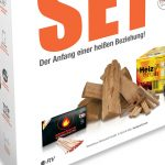 20Fuenfzehn - Portfolio - Heizprofi - Marketing - Give-Aways - Detail 002
