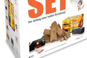 20Fuenfzehn - Portfolio - Heizprofi - Marketing - Give-Aways - Detail 002