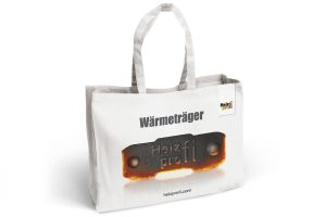 20Fuenfzehn - Portfolio - Heizprofi - Marketing - Give-Aways - Detail 003