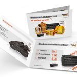 20Fuenfzehn - Portfolio - Heizprofi - Marketing - Give-Aways - Detail 004