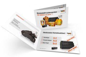 20Fuenfzehn - Portfolio - Heizprofi - Marketing - Give-Aways - Detail 004