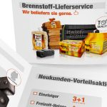 20Fuenfzehn - Portfolio - Heizprofi - Marketing - Give-Aways - Detail 005