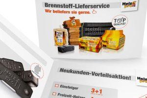 20Fuenfzehn - Portfolio - Heizprofi - Marketing - Give-Aways - Detail 005