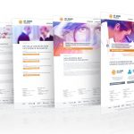 20Fuenfzehn - Portfolio - LSI Web-Relaunch - Detail 002