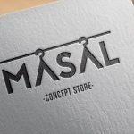 20Fuenfzehn - Portfolio - MASAL Concept Store - Detail 001