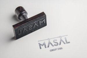 20Fuenfzehn - Portfolio - MASAL Concept Store - Detail 002
