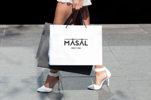 20Fuenfzehn - Portfolio - MASAL Concept Store - Detail 005
