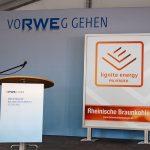 20Fuenfzehn - Portfolio - RV - WSM Eröffnung - Detail 001