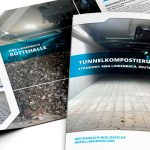 20Fuenfzehn - Portfolio - Sutco RecyclingTechnik - Referenzbroschüren - Detail 001