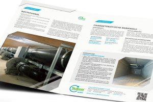 20Fuenfzehn - Portfolio - Sutco RecyclingTechnik - Referenzbroschüren - Detail 002