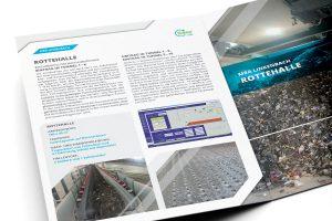 20Fuenfzehn - Portfolio - Sutco RecyclingTechnik - Referenzbroschüren - Detail 003