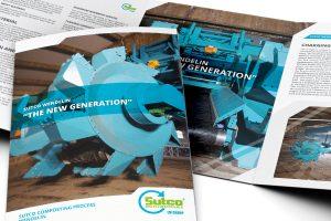 20Fuenfzehn - Portfolio - Sutco RecyclingTechnik - Referenzbroschüren - Detail 004