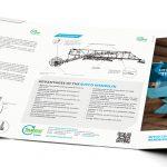 20Fuenfzehn - Portfolio - Sutco RecyclingTechnik - Referenzbroschüren - Detail 005