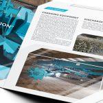 20Fuenfzehn - Portfolio - Sutco RecyclingTechnik - Referenzbroschüren - Detail 006