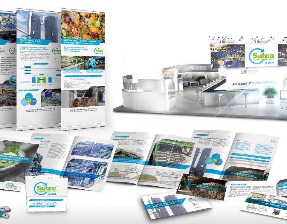20Fuenfzehn - Portfolio - Sutco RecyclingTechnik - Unternehmenskommunikation - Detail