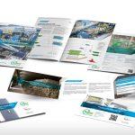 20Fuenfzehn - Portfolio - Sutco RecyclingTechnik - Unternehmenskommunikation - Detail 001