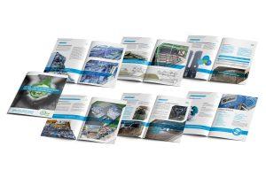 20Fuenfzehn - Portfolio - Sutco RecyclingTechnik - Unternehmenskommunikation - Detail 002