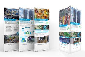 20Fuenfzehn - Portfolio - Sutco RecyclingTechnik - Unternehmenskommunikation - Detail 003