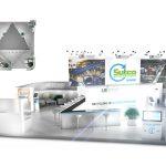 20Fuenfzehn - Portfolio - Sutco RecyclingTechnik - Unternehmenskommunikation - Detail 004