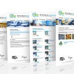 20Fuenfzehn - Portfolio - Sutco RecyclingTechnik - Unternehmenskommunikation - Detail 005