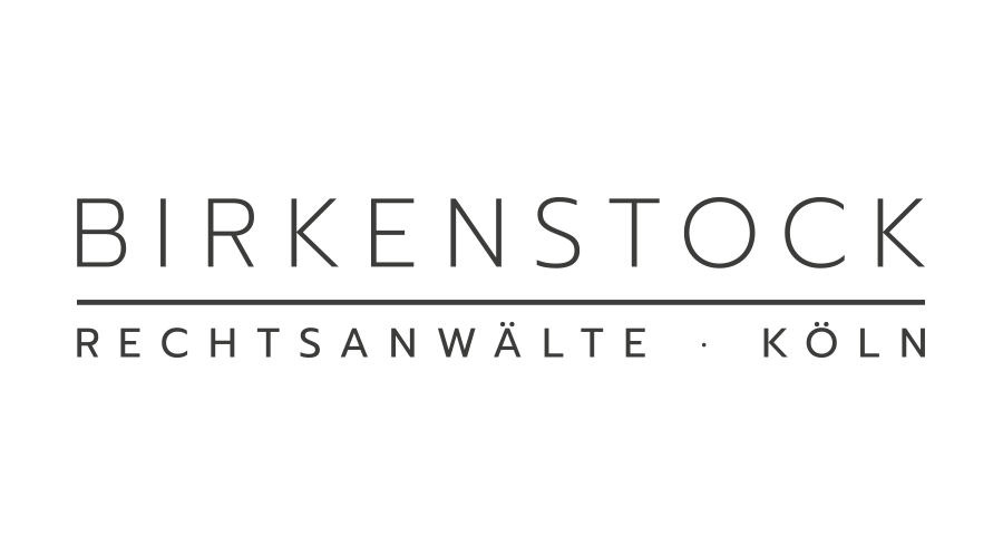 20f_kunden_birkenstock_rechtsanwaelte